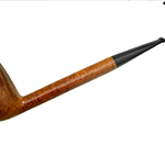 canadian tobacco pipe shape