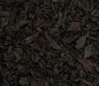 cavendish pipe tobacco