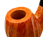 tobacco pipe bowl