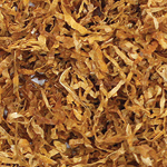 shag cut tobacco