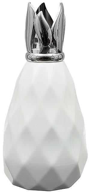 Lampe Berger London White Lamp