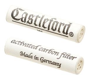 Castleford Filter 9mm (each)