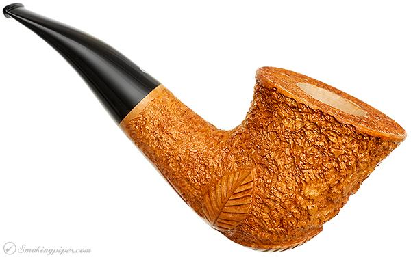 Ardor Tobacco Bent Dublin
