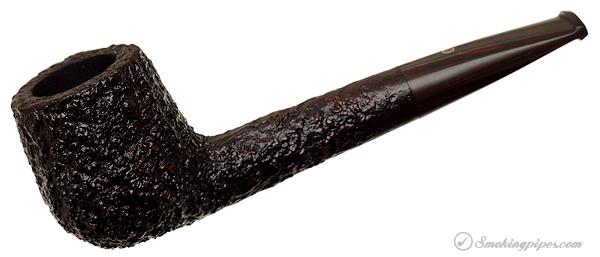 Ashton Brindle Pot (XXX)