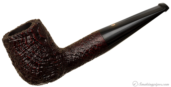 Ashton Pebble Grain Billiard (XXX)