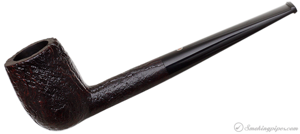 Ashton Pebble Grain Billiard (XX)