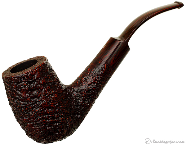 Ashton Brindle Bent Billiard (ELX)
