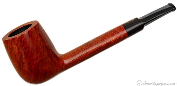Brebbia Golden Extra Lumberman (8002)