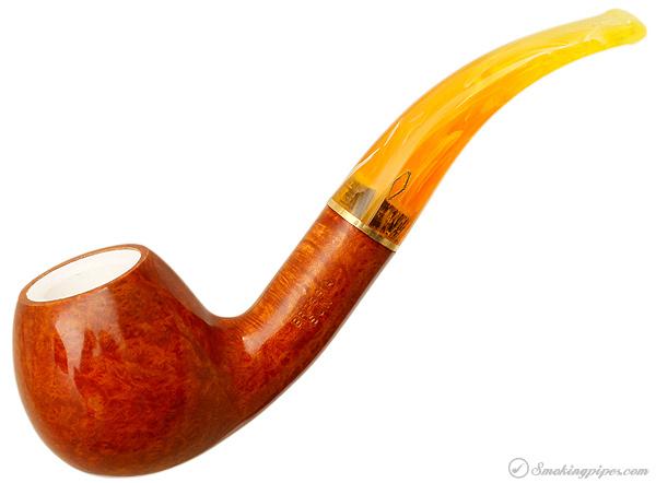 Brebbia Sun Bent Apple (834)