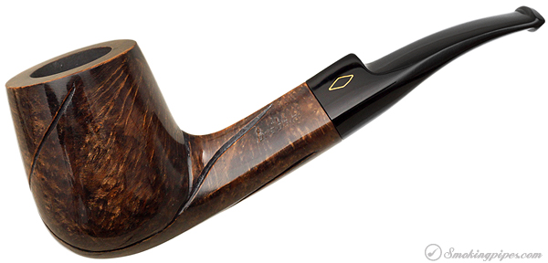 Avanti Dark Bent Billiard (8311)