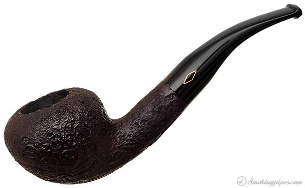 Junior Sabbiata Acorn (2765)