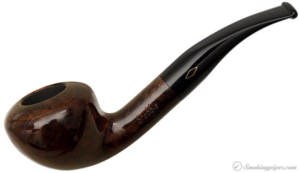 Brebbia Junior Noce Acorn (2765)