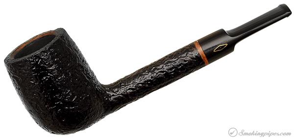 Serie '1960' Sabbiata Nera Lovat (7001)