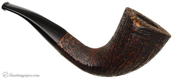 Brebbia Diseguale Sabbiata Horn