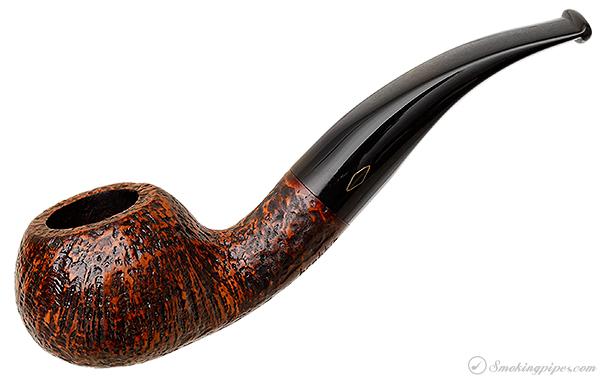Brebbia Junior Sabbiata (2761)