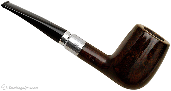 Brebbia First Grande Noce Billiard (100) (9mm)
