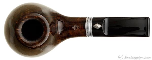 Brebbia MPB Nico Noce Bent Brandy (9mm)