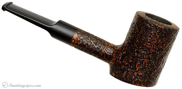 Brebbia Junior Sabbiata Noce (2710)