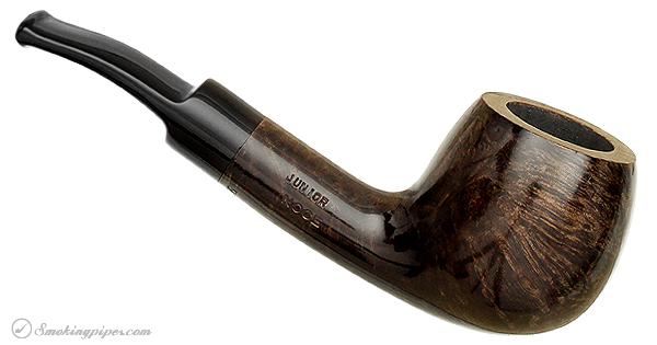 Brebbia Junior Noce (2766)