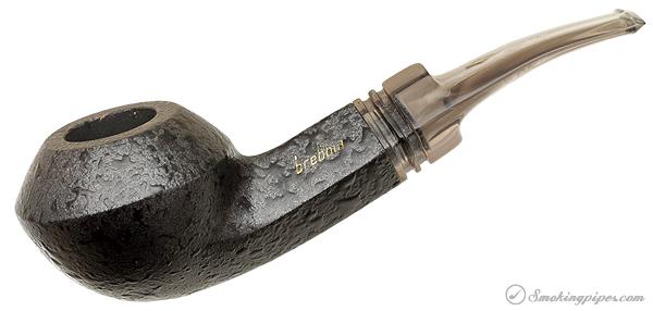 Brebbia Aero (624) (9mm)