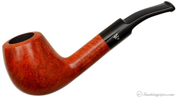 Compagnon (1422) (9mm)