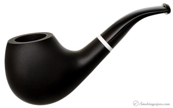 Gentleman Black (5)