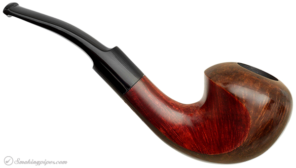 Butz-Choquin Rolando Design Smooth Acorn (2) (D) (9mm)