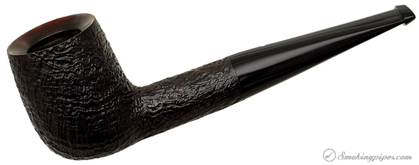 Dunhill Shell Briar (4103) (2010)