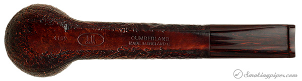 Dunhill Cumberland (4109) (2012)