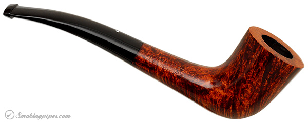 Dunhill Amber Root (3421) (2012)