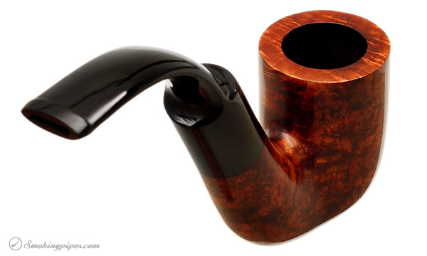 Dunhill Amber Root (4226) (2012)