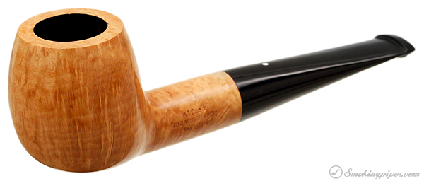 Dunhill Root Briar (4101) (2013)