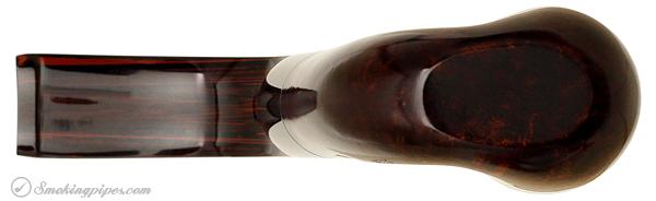 Dunhill Chestnut (5226) (2012)