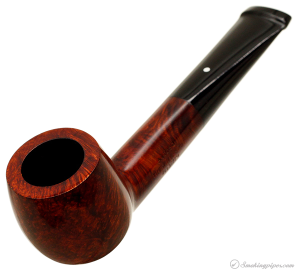 Dunhill Amber Root (1101) (2013)