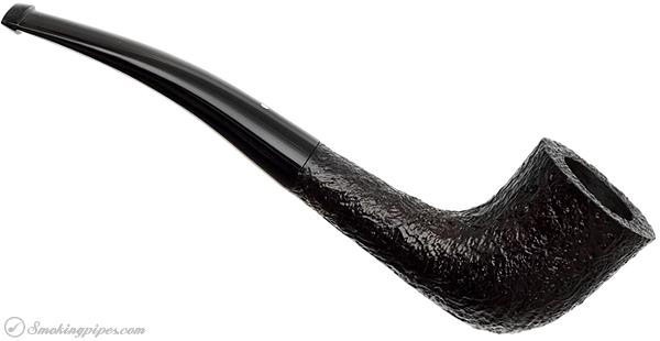 Dunhill Shell Briar (3421) (2012)