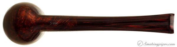 Dunhill Chestnut (3106) (2013)