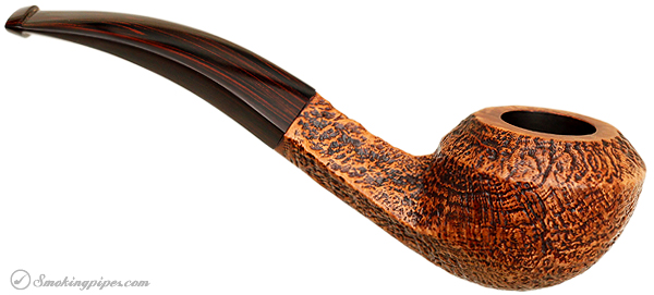 Dunhill County (3108) (2013)