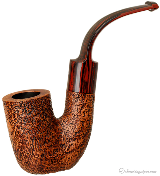 Dunhill County (5226) (2013)