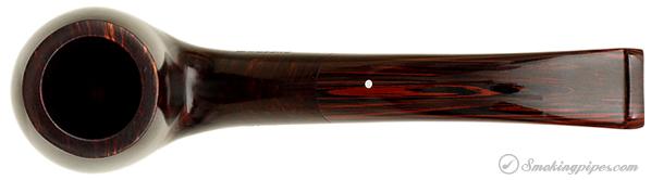 Dunhill Chestnut (3102) (2012)