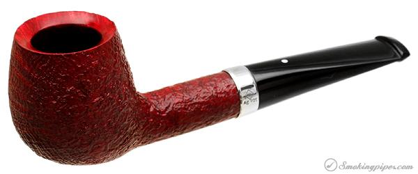 Dunhill Ruby Bark (3101) (2011)