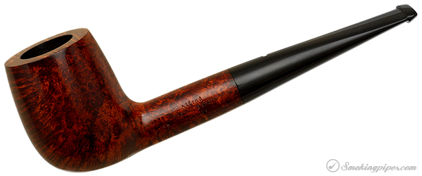 Dunhill Amber Root (4103) (2013)