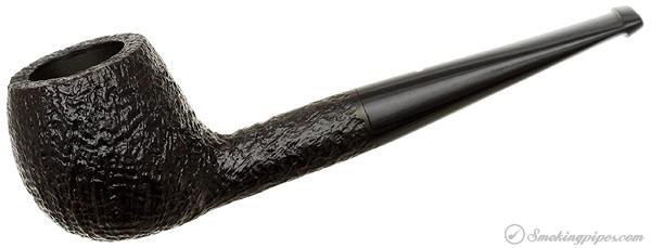 Dunhill Shell Briar (3101) (2013)