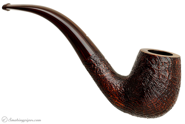 Dunhill Cumberland (5102) (2013)
