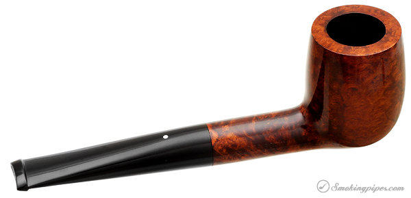 Dunhill Amber Root (3103) (2003)