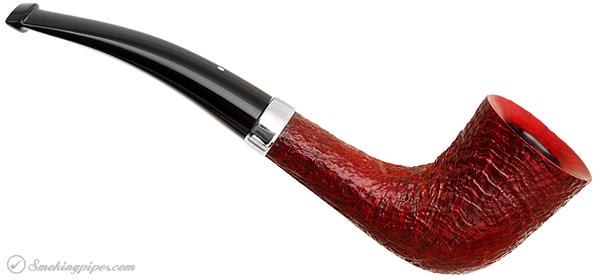 Dunhill Ruby Bark (3421) (2011)