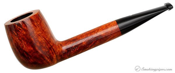Dunhill Amber Root (4110) (2013)