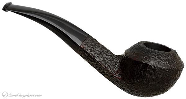 Dunhill Shell Briar (3108) (2013)