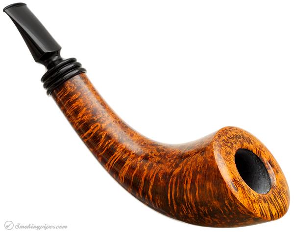 Former Smooth Horn