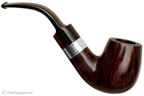 Peterson Irish Harp (XL90) Fishtail