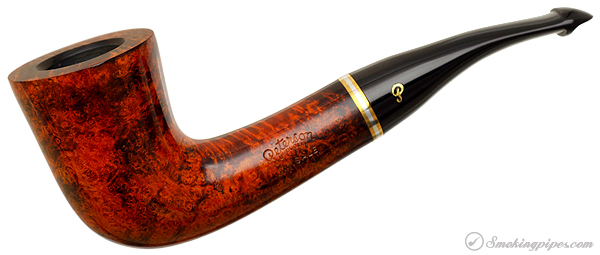 Peterson Kinsale Smooth (XL22) P-Lip